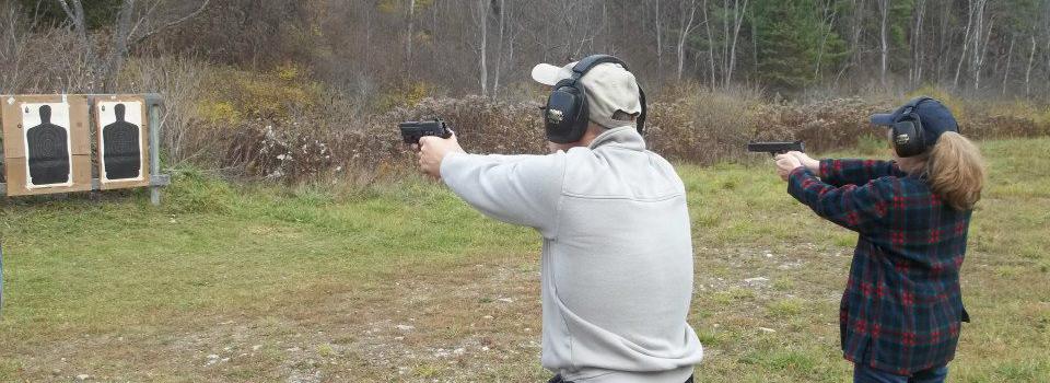 Northeast-Firearms3