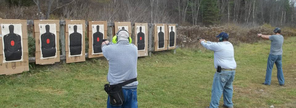 Northeast-Firearms4
