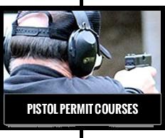 PistolClasses