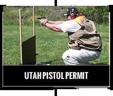UtahPistol