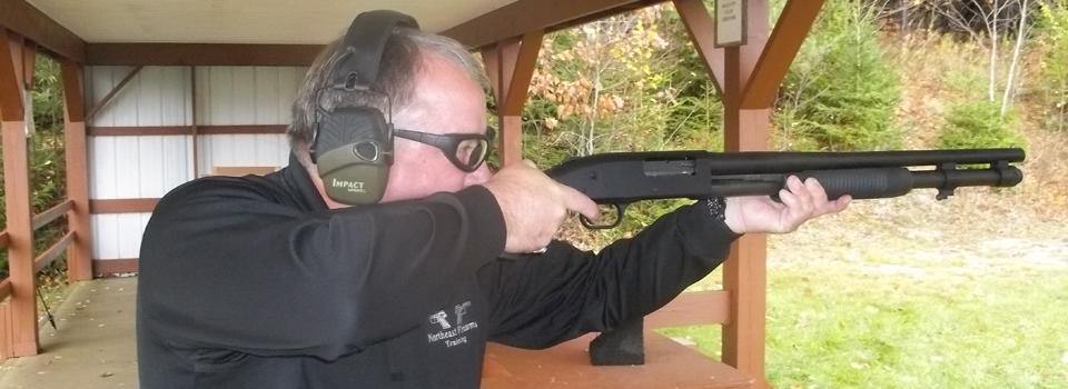 DB-shotgun1