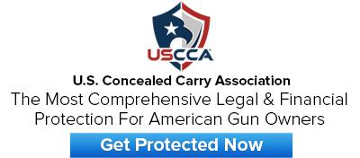 USCCA Membersip